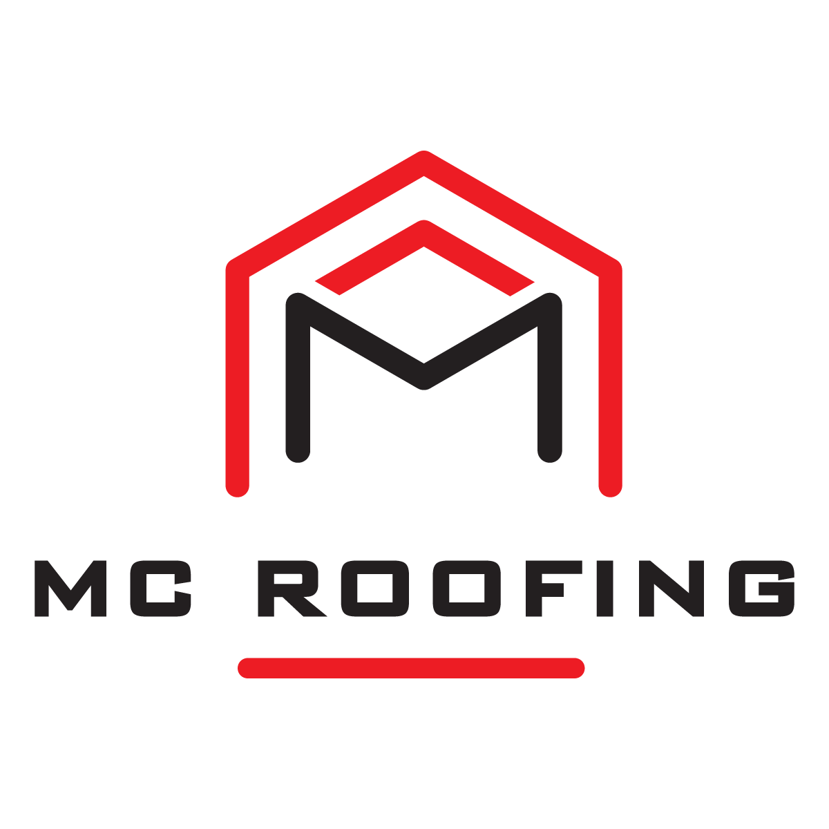 M.C. Roofing