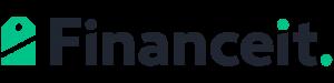 MC ROOFING - Finance It Logo